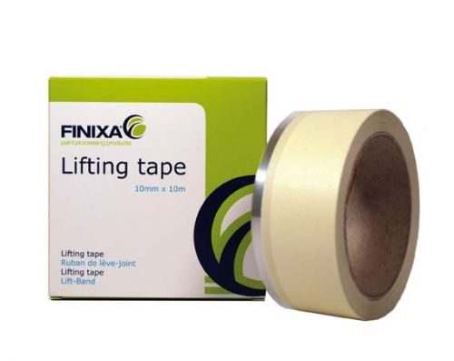 Lifting tape